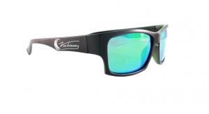 gafas flotantes, gafas polarizadas, gafas para navegar, gafas para pescar