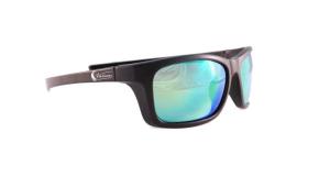 gafas flotantes, gafas polarizadas, gafas para navegar