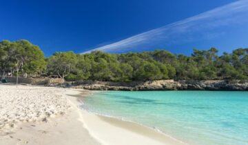 ¿Cuáles son las mejores playas de España en el otoño de 2021?