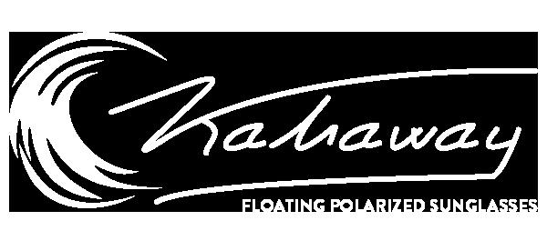 Kahaway Floating Polarized Sunglasses